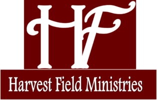 Harvest Field Ministries